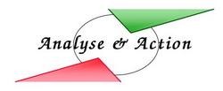 Centre ANALYSE ET ACTION - Quimper (29)