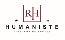 Centre RH HUMANISTE  - Pontoise 95