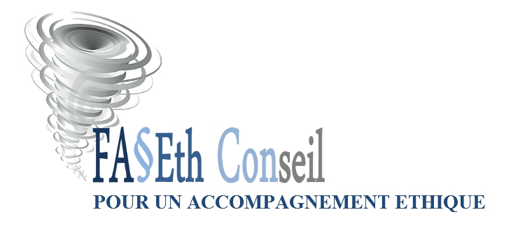 Centre FASSETH CONSEIL