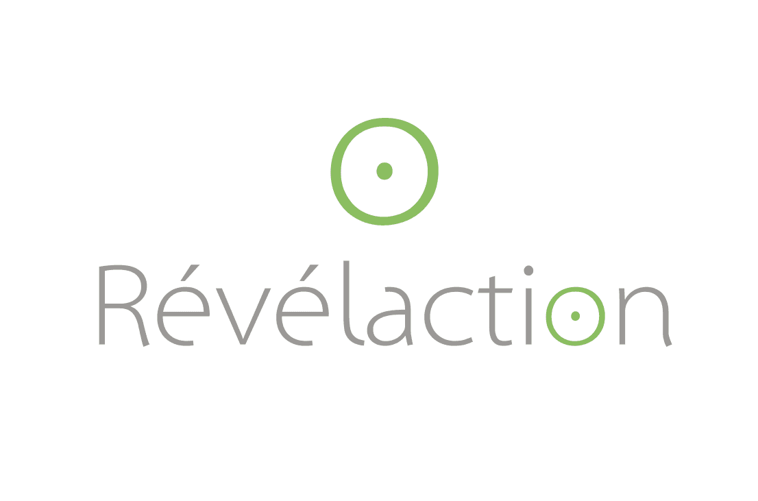 Centre Révélaction - Nice