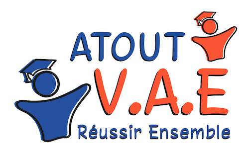 Centre ATOUT VAE Paris 8