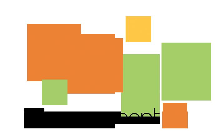 Centre AG2V MANAGEMENT