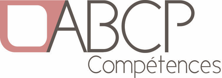 Centre ABCP COMPETENCES - Bordeaux (33)
