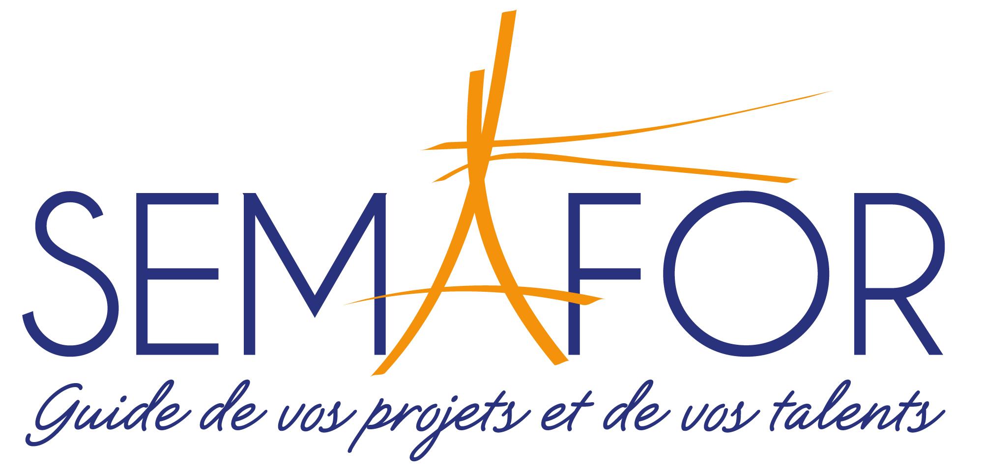 Centre SEMAFOR - Le Havre (76)