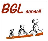 Centre BGL Conseil - Rambouillet (78)