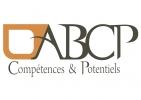 Centre ABCP Compétences - SAINT HERBLAIN (44)