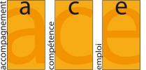 Centre ACE Accompagnement Competence Emploi - Marseille 7ème
