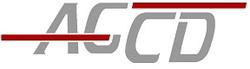 Centre AGCD BEAUVAIS
