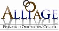 Centre ALLIAGE Formation Orientation Conseil - Compiègne (60)