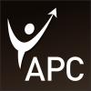 Centre APC Formation - Evry (91)