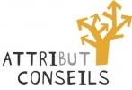 Centre ATTRIBUT CONSEILS - Fontainebleau (77)