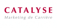 Centre CATALYSE - Levallois Perret (92)