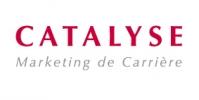 Centre CATALYSE - Levallois Perret (92)
