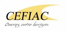 Centre CEFIAC FORMATION - Saint-Denis (93)