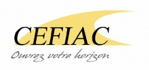 Centre CEFIAC FORMATION - Soisy sous Montmorency (95)