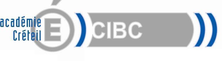 Centre CIBC 77 - Site de Melun