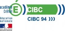 Centre CIBC 94 - Site de Créteil