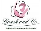 Centre Coach and Co - Beauvais (60)