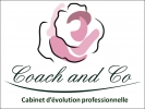Centre Coach and Co - Compiègne (60)