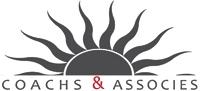 Centre COACHS ET ASSOCIES - Roissy (95)