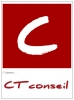 Centre CT Conseil