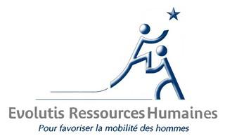 Centre EVOLUTIS Ressources Humaines - Nîmes (30)