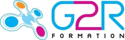 Centre G2R FORMATION - Poissy