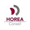 Centre VCR – HOREA Conseil - Niort (79)