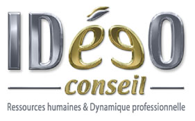 Centre IDEEO conseil - Jolimont - Toulouse (31)