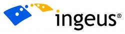 Centre INGEUS - La Rochelle (17)