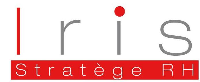 Centre IRIS Stratège RH - Châlons (51)