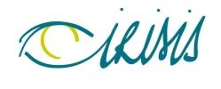 Centre IRISIS Compétences Projets - Villeneuve d'Ascq (59)