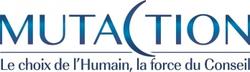 Centre MUTACTION - Saint-Herblain (44)