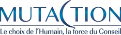 Centre MUTACTION - St Avertin (37)