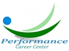 Centre PERFORMANCE CAREER CENTER - LEVALLOIS-PERRET