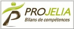 Centre PROJELIA - Montigny-lès-Cormeilles (95)