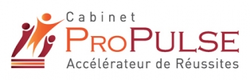 Centre Cabinet PROPULSE - Tours (37)