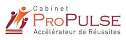 Centre Cabinet PROPULSE - Blois (41)