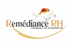 Centre Remédiance RH - Coulommiers