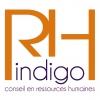 Centre RH INDIGO