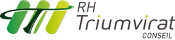 Centre RH TRIUMVIRAT Conseil - Lyon 3