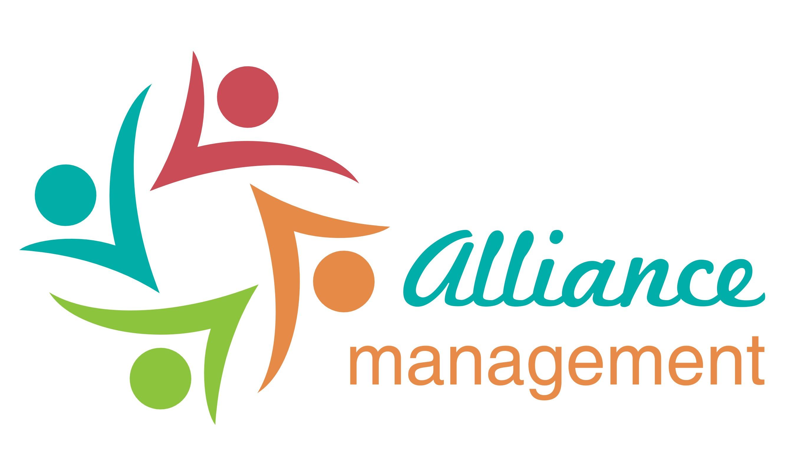 Centre Marie-Françoise Courtade-Alliance Management