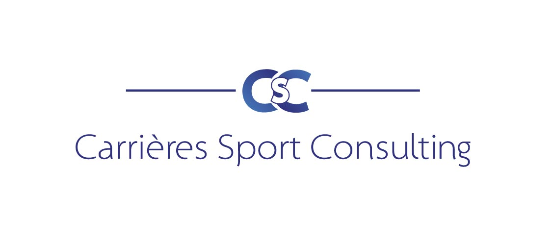 Centre Carrières Sport Consulting