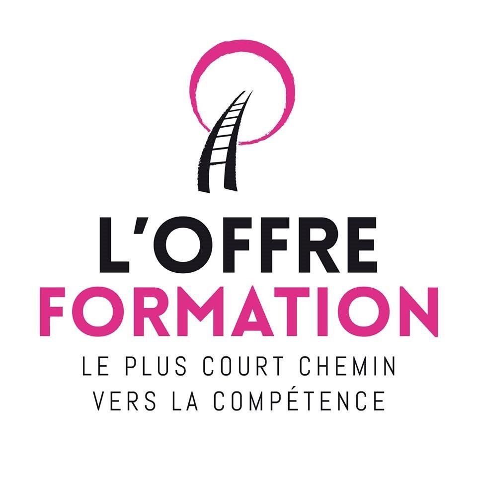 Centre L'Offre Formation