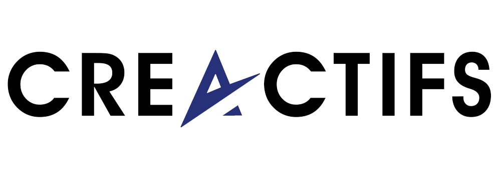 Centre CREACTIFS