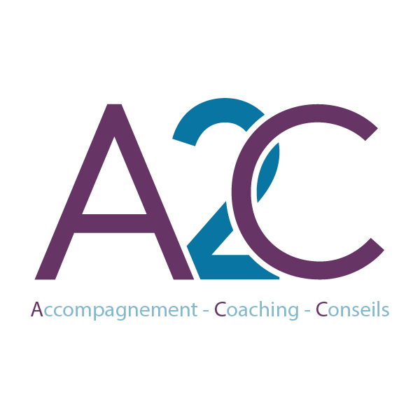 Centre A2C Accompagnement Coaching Conseil