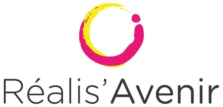 Centre Réalis'Avenir