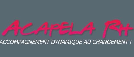 Centre Acapela RH - Charbonnières les bains (69)
