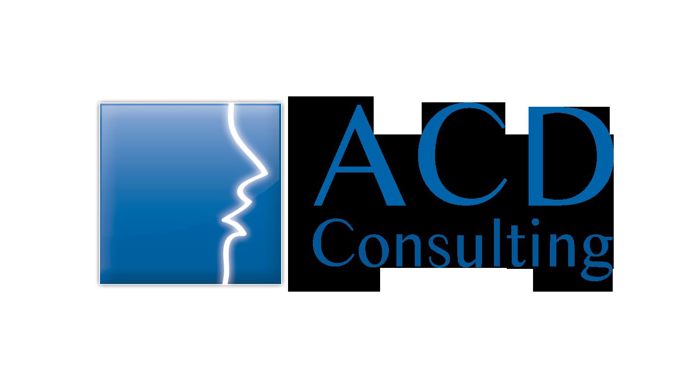 Centre ACD CONSULTING - Paris