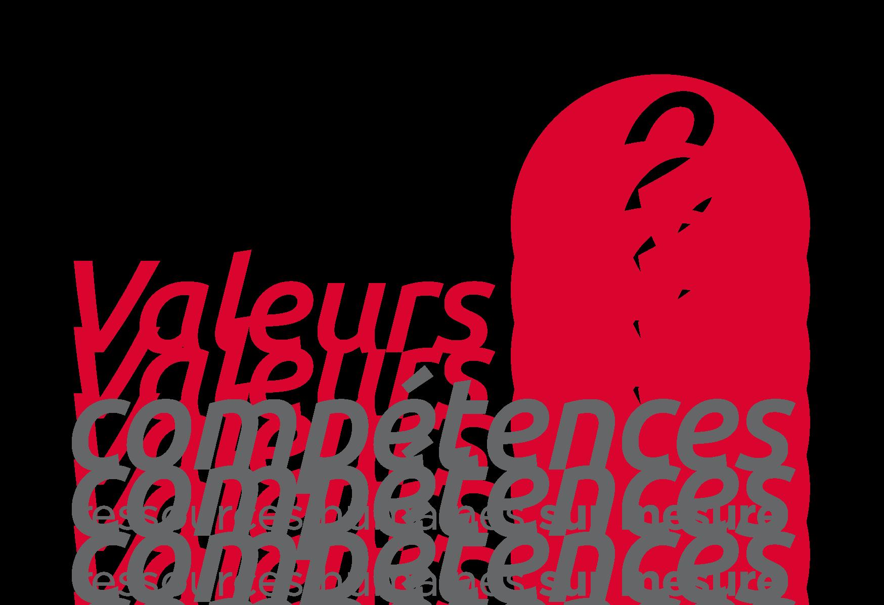 Centre VALEURS & COMPETENCES
